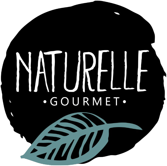 Naturelle Gourmet